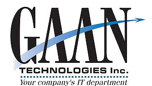 GAAN Technologies